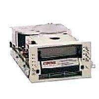 20/40GB TAPE DRIVE (SCSI) DAT/DDS)