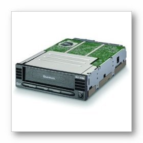 40/80GB TAPE DRIVE (SCSI) DLT1 (Internal)