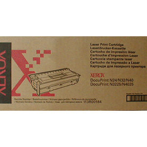 Xerox Black Toner for Xerox Workcentre 7655 7665 7675 7755 7765