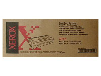 Xerox Black Toner for Xerox Workcentre 7655 7665 7675 7755 7765