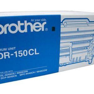 Brother DR-150CL Drum unit HL4040cn HL4050CDN MFC9440CN
