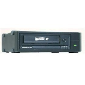200/400GB TAPE DRIVE (Ultrium Internal)