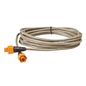 Lowrance Ethext - 15YL Ethernet Cable