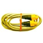Lowrance Ethext - 50YL Ethernet Cable