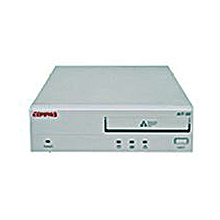 35/70GB TAPE DRIVE  AIT External
