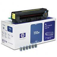 HP C4155A  CLJ 8500/8550 110V FUSER KIT
