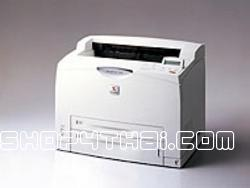 Xerox Docuprint 255 A3 Laser Printer