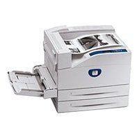 Xerox Phaser 5500N Laser Printer