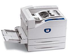 Xerox Phaser 5500DT Laser Printer