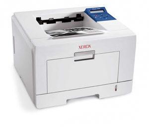 Xerox Phaser 3428DN printer