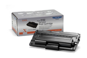Print Cartridge (5000 Pages) 3150
