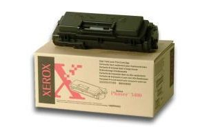 Xerox 106R01246 High Capacity Print Cartridge for Phaser 3428