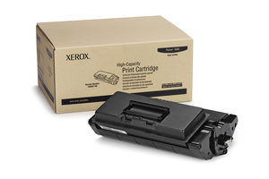 Xerox 106R01149 High Capacity Print Cartridge Phaser 3500