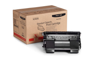Standard Capacity Print Cartridge (10k pages)