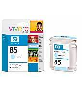 HP 85 Ink Cartridges C9428A for 130 series of Plotters