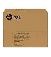 HP 789 Designjet Printheads CH622A