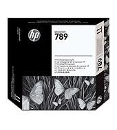 HP 789 Designjet Printheads CH621A