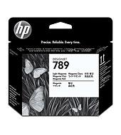 HP 789 Designjet Printheads CH614A