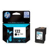 HP 122 Ink Cartridges CH561HE