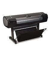 HP Designjet Z5200 PostScript Printer CQ113A