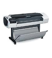 HP Designjet T1200 1118 mm Printer CH538A