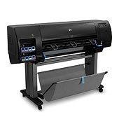 HP Designjet Z6200 1067 mm Photo Printer CQ109A