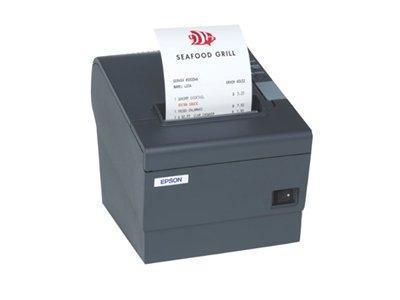 Epson TM-T88IV-042 : BOX PRINTER FOR POS
