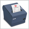 Epson TM-T88IV-321BB : BOX PRINTER FOR POS