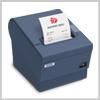 Epson TM-T88IV-321BB : BOX PRINTER FOR POS