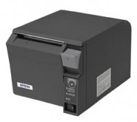 Epson TM-T70-002 BOX PRINTER FOR POS