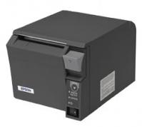 Epson TM-T70-002 BOX PRINTER FOR POS