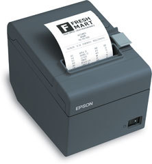 Epson TM-T20-012 PS, UKCBL
