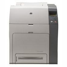 HP Color LaserJet CP4005n Laser Printer (  CB503A)