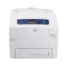 Xerox ColorQube 8570N Color Laser Printer