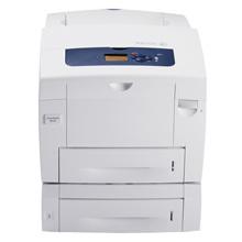 Xerox ColorQube 8570DT Color Laser Printer