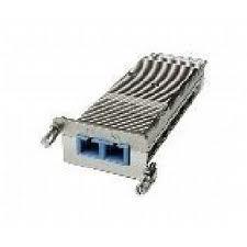 HP - Transceiver module, SFP+, 10 Gigabit EN, 10GBase-SR