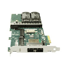 HP Smart Array P800 Controller