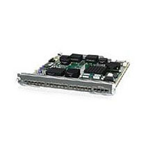 HP 10 GB Cisco Transceiver Module