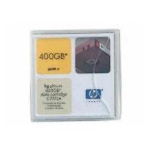 HP 35 / 70 GB AIT-1 Tape Media
