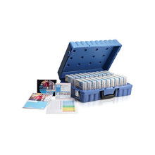 HP LTO Ultrium 400 GB Storage Media Kit