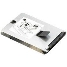 HP 60 GB SCSI Internal Hard Drive