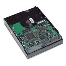 HP 74 GB SATA150 Internal Hard Drive- PB387AV