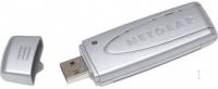 WLS 108Mbps Super G USB 2.0 ADPTR