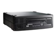 HP StorageWorks Ultrium 1760 Tape Drive- EH920A#ABA