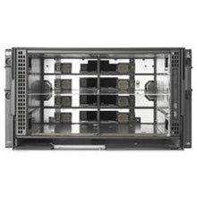 HP BladeSystem C3000 Single-Phase Enclosure, Full ICE Kit
