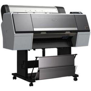 P6000A