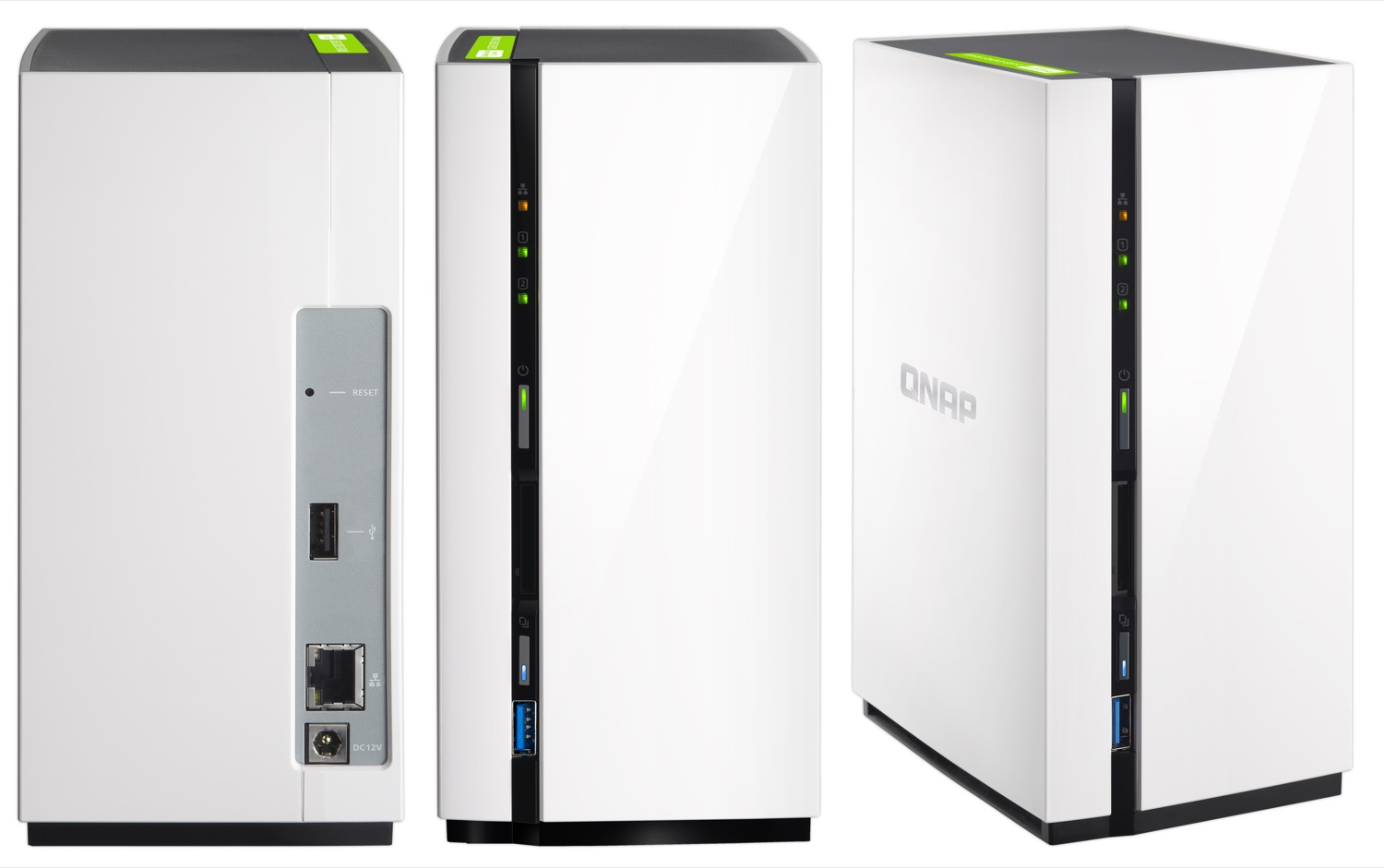 Techsouq leading e commerce store for all it products in dubai network storage 1betcityfo Image collections