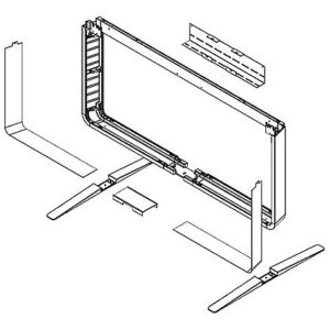 cisco archives techsouq Cisco SX20 Camera cisco floor stand kit mounting kit monolithic cts mx800 s fsk